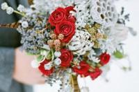 elegant-winter-grooms-wedding-style-inspiration-10