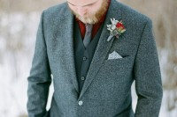 elegant-winter-grooms-wedding-style-inspiration-3