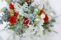 elegant-winter-grooms-wedding-style-inspiration-5
