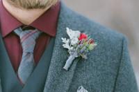 elegant-winter-grooms-wedding-style-inspiration-7