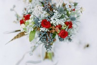 elegant-winter-grooms-wedding-style-inspiration-8