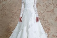 ethereal-sareh-nouri-fall-2016-bridal-dresses-collection-1