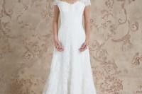 ethereal-sareh-nouri-fall-2016-bridal-dresses-collection-2