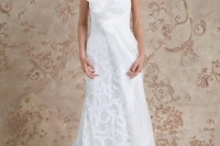 ethereal-sareh-nouri-fall-2016-bridal-dresses-collection-3