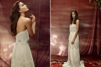 more-than-beautiful-white-bohemian-wedding-dress-collection-from-lili-hod-16