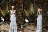 more-than-beautiful-white-bohemian-wedding-dress-collection-from-lili-hod-17