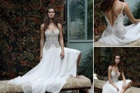 more-than-beautiful-white-bohemian-wedding-dress-collection-from-lili-hod-19