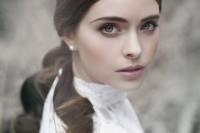 the-evocative-prequel-bridal-headpiece-2016-collection-from-viktoria-novak-1