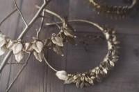 the-evocative-prequel-bridal-headpiece-2016-collection-from-viktoria-novak-2