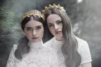 the-evocative-prequel-bridal-headpiece-2016-collection-from-viktoria-novak-3