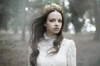 the-evocative-prequel-bridal-headpiece-2016-collection-from-viktoria-novak-7