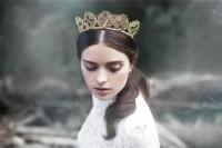 the-evocative-prequel-bridal-headpiece-2016-collection-from-viktoria-novak-8