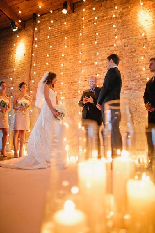 21 beautiful edison bulbs wedding lightning ideas