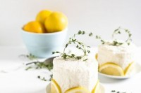22 Juicy Ideas To Incorporate Lemons Into Your Wedding11