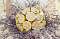 22 Juicy Ideas To Incorporate Lemons Into Your Wedding8