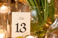 42 Beautiful Ideas To Incorporate Tulips Into Your Wedding 27