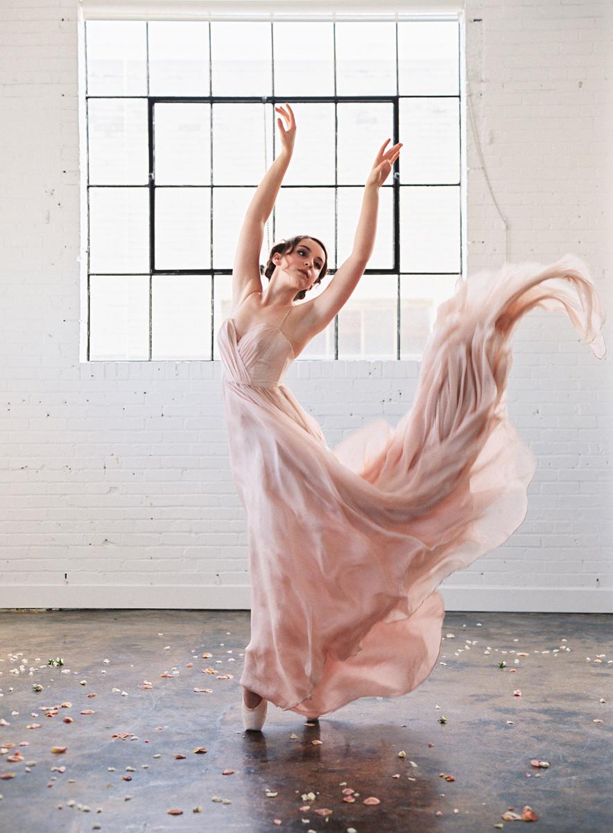 Fine Art Editorial, Lifestyle and Wedding Photographer