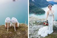 breathtakingly-beautiful-cliffside-bridal-shoot-on-dablo-lake-13