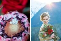 breathtakingly-beautiful-cliffside-bridal-shoot-on-dablo-lake-14