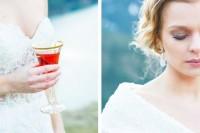 breathtakingly-beautiful-cliffside-bridal-shoot-on-dablo-lake-7