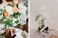 intimate-and-lovely-wedding-at-st-marys-school-14
