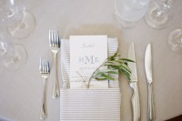 intimate-and-lovely-wedding-at-st-marys-school-15