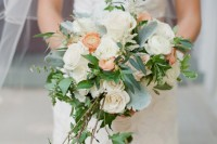 intimate-and-lovely-wedding-at-st-marys-school-4