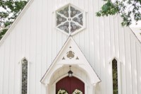 intimate-and-lovely-wedding-at-st-marys-school-5