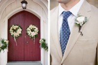 intimate-and-lovely-wedding-at-st-marys-school-6