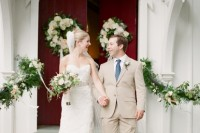 intimate-and-lovely-wedding-at-st-marys-school-8