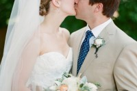 intimate-and-lovely-wedding-at-st-marys-school-9
