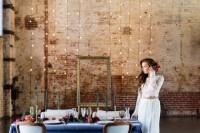 jewel-toned-modern-industrial-wedding-inspiration-1