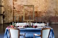 jewel-toned-modern-industrial-wedding-inspiration-10