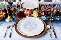 jewel-toned-modern-industrial-wedding-inspiration-11