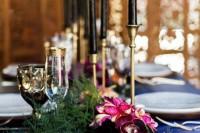 jewel-toned-modern-industrial-wedding-inspiration-12