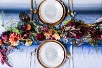 jewel-toned-modern-industrial-wedding-inspiration-13