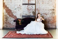 jewel-toned-modern-industrial-wedding-inspiration-14