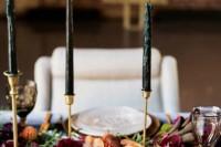 jewel-toned-modern-industrial-wedding-inspiration-15
