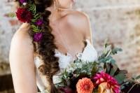 jewel-toned-modern-industrial-wedding-inspiration-16