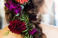 jewel-toned-modern-industrial-wedding-inspiration-17
