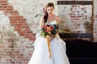 jewel-toned-modern-industrial-wedding-inspiration-18
