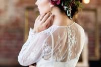 jewel-toned-modern-industrial-wedding-inspiration-20