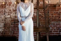 jewel-toned-modern-industrial-wedding-inspiration-21