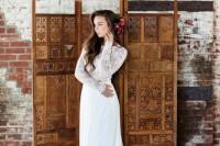 jewel-toned-modern-industrial-wedding-inspiration-5