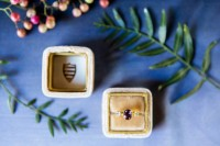 jewel-toned-modern-industrial-wedding-inspiration-6