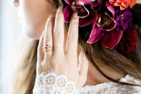 jewel-toned-modern-industrial-wedding-inspiration-7
