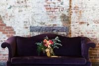 jewel-toned-modern-industrial-wedding-inspiration-8