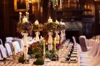 luxurious-winter-opulence-wedding-styled-shoot-1