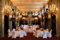 luxurious-winter-opulence-wedding-styled-shoot-10