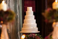luxurious-winter-opulence-wedding-styled-shoot-12
